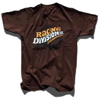 シェルビー・レーシングディビジョン427 Tシャツ