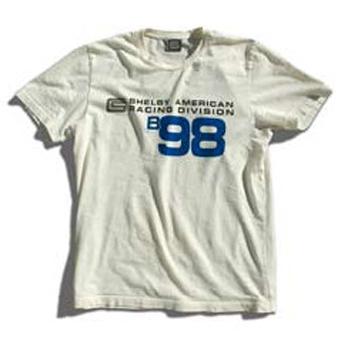 グランバレー1965 Tシャツ