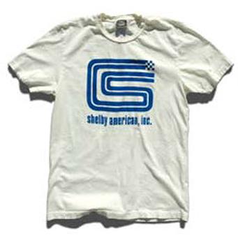 LAグランプリ Tシャツ